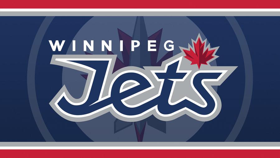 Winnipeg Jets Wallpaper V1 by bpmford on deviantART 900x508