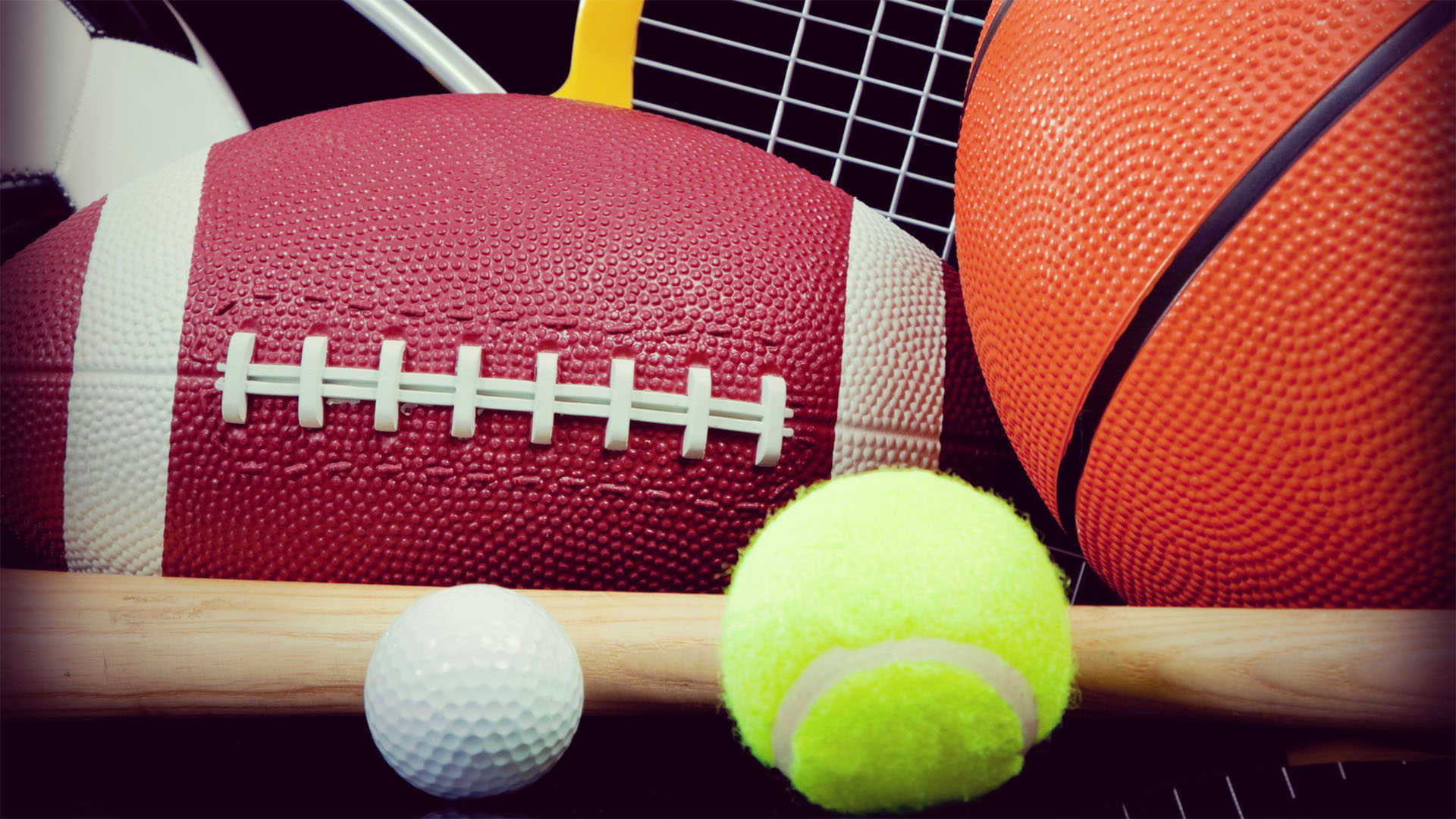 All Sport Wallpaper 1920x1080: [69+] Sports Background Images On WallpaperSafari