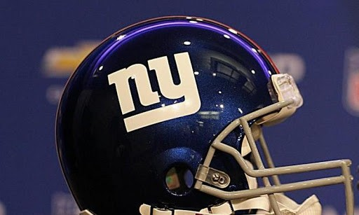 Download NFL 2014 Wallpaper NY Giants for Android   Appszoom 512x307