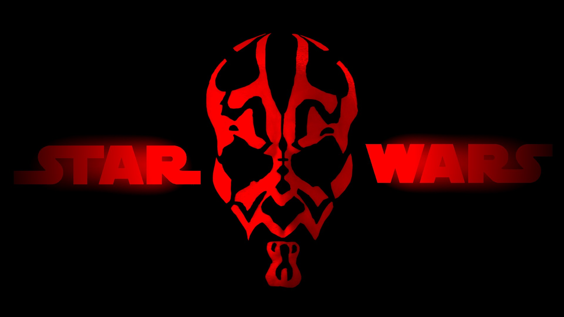 48 Star Wars Darth Maul Wallpaper On Wallpapersafari