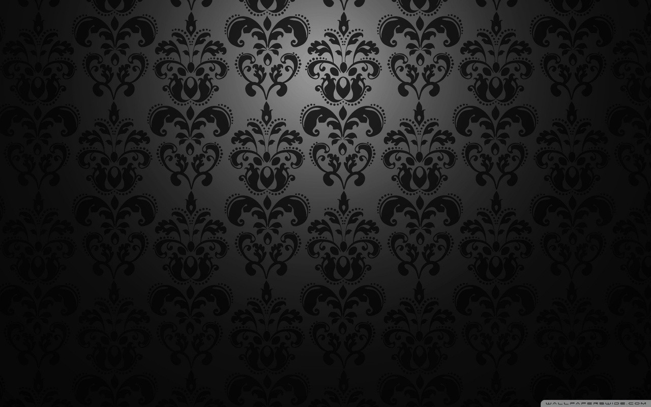 Patterns Victorian Wallpaper 1280x800 Patterns Victorian Backgrounds 1280x800