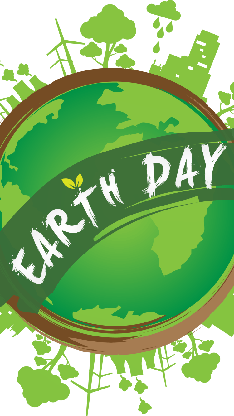Earth Day Wallpaper Iphone   KoLPaPer   Awesome HD Wallpapers 750x1334
