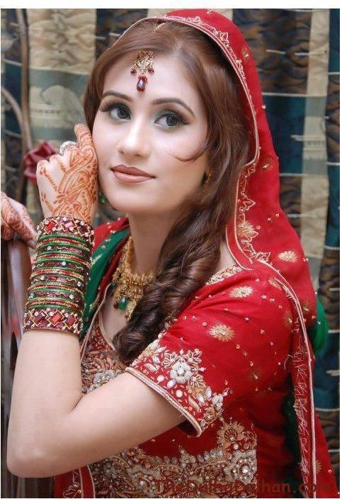 Punjabi Girl In the world wallpapers Punjabi Mp3 SongsPunjabi 483x704