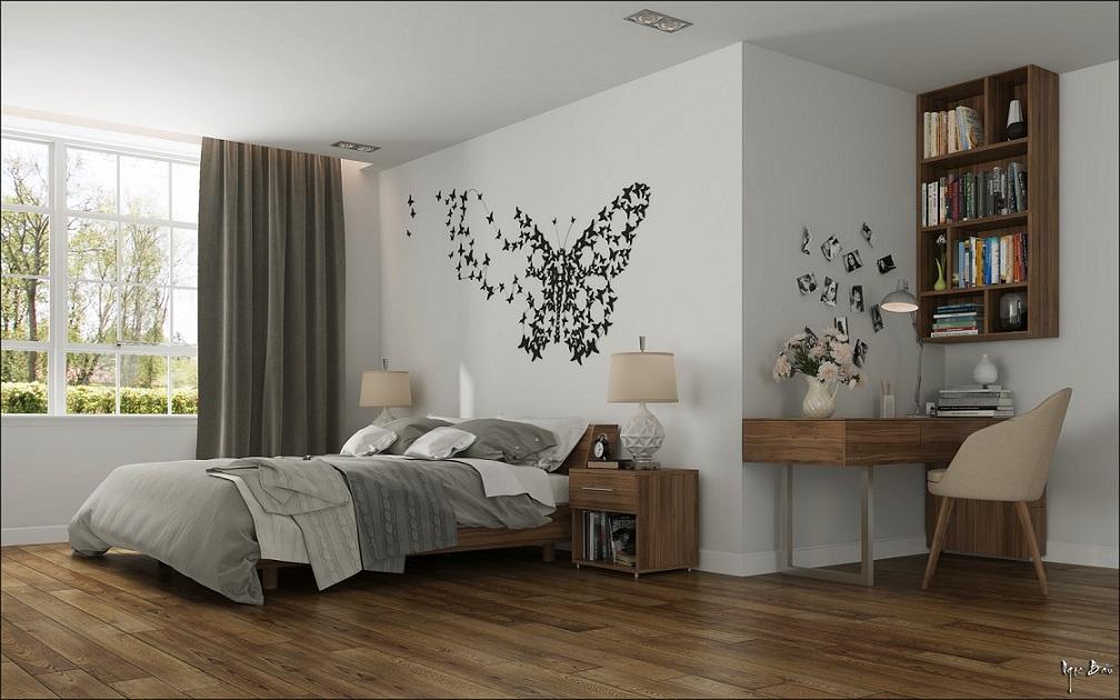 Free download Newest Bedroom Design Bedroom Designs Al Habib ...