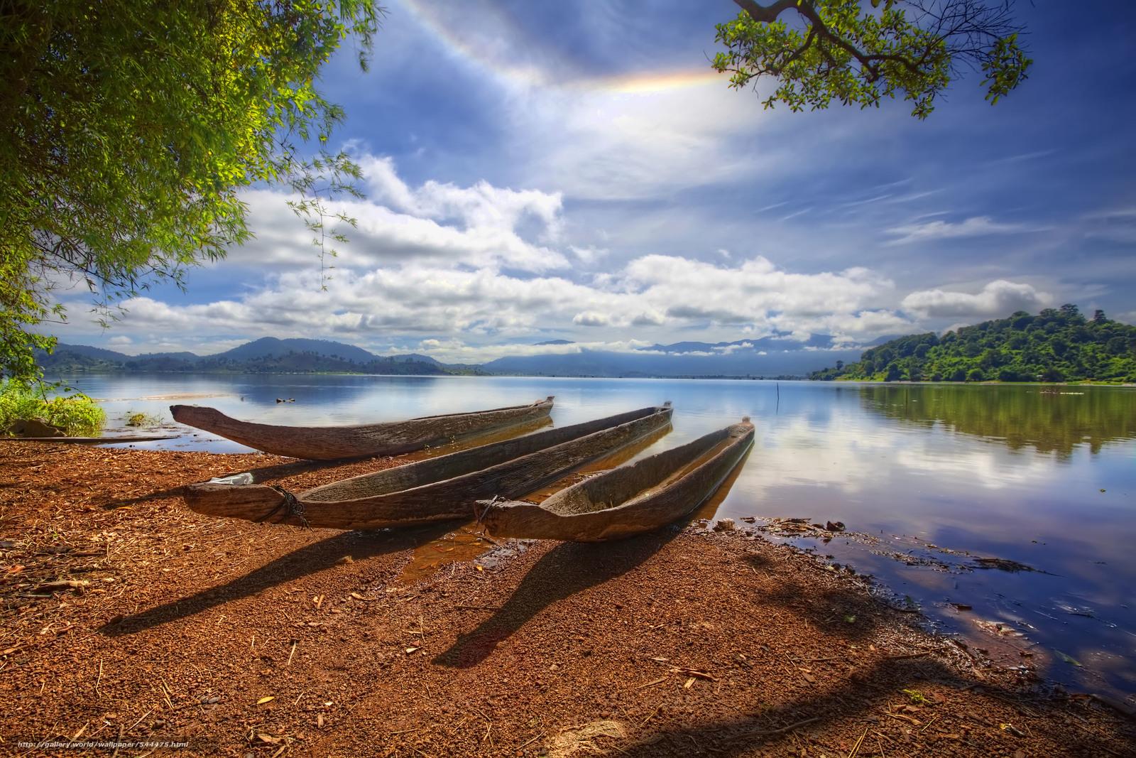 wallpaper Vietnam Lake Lak Vietnam Lac desktop wallpaper 1600x1067
