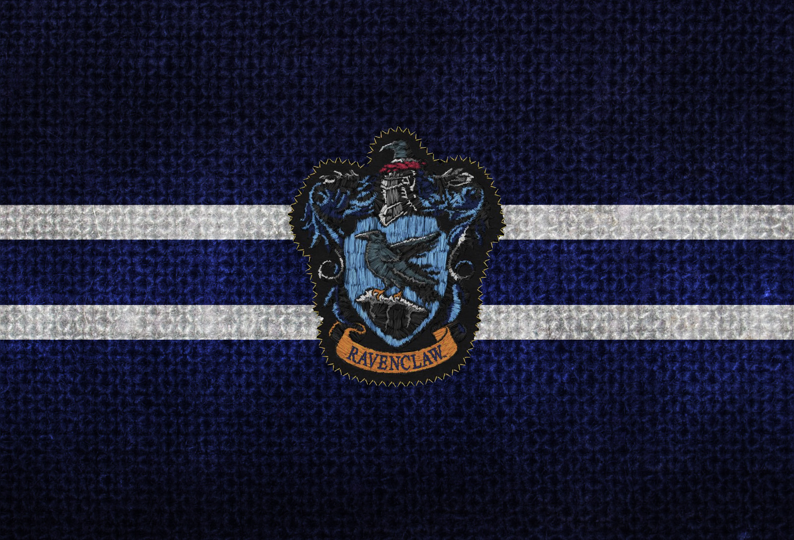 The Nest Ravenclaw Backgrounds 1600x1089