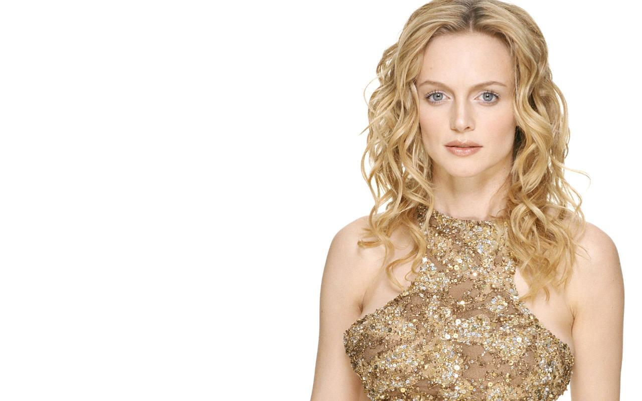 Heather Graham Hot free download heather graham hot hd wallpapers [1280x800