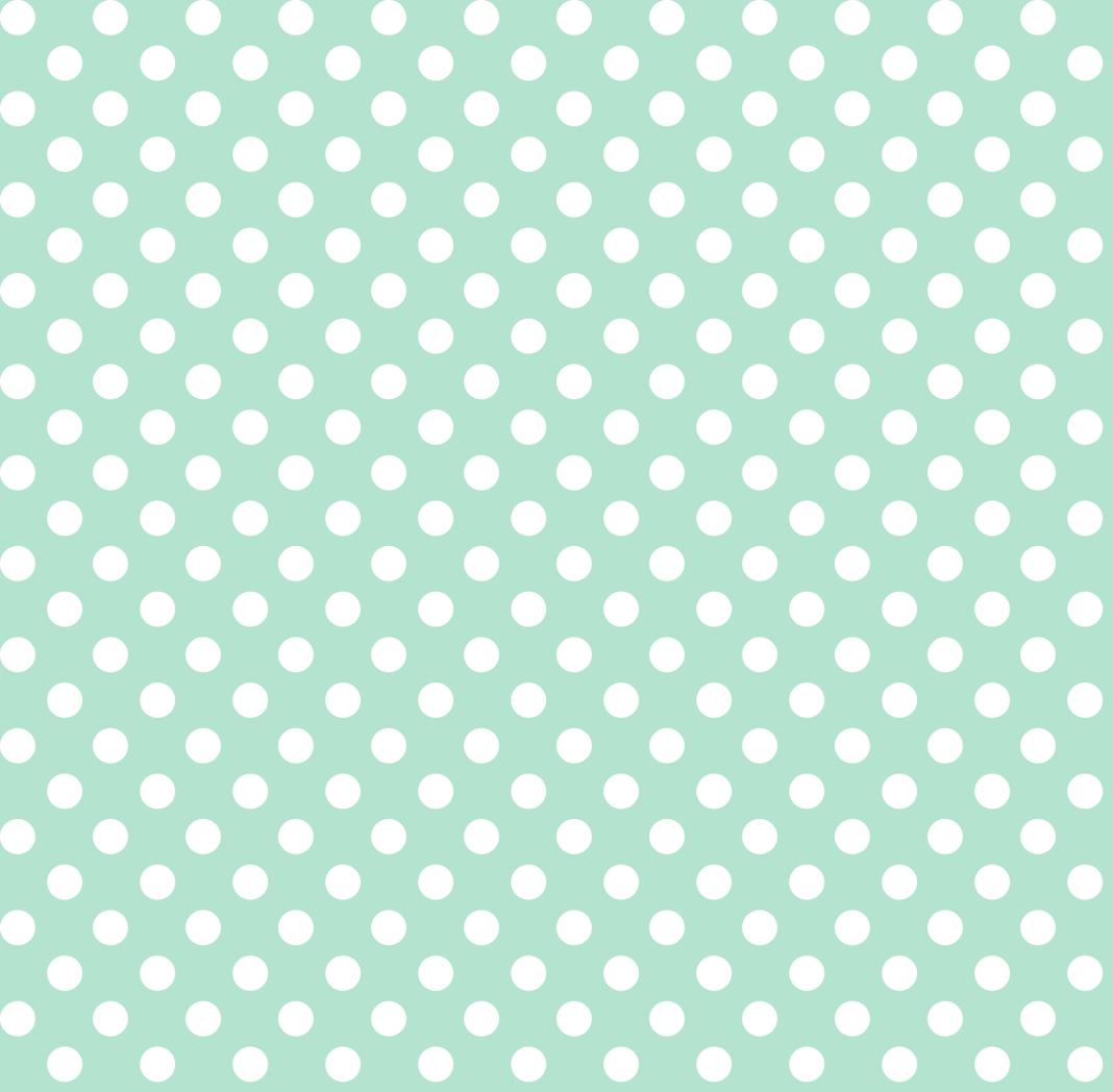 Mint green wallpaper wallpapers hd quality