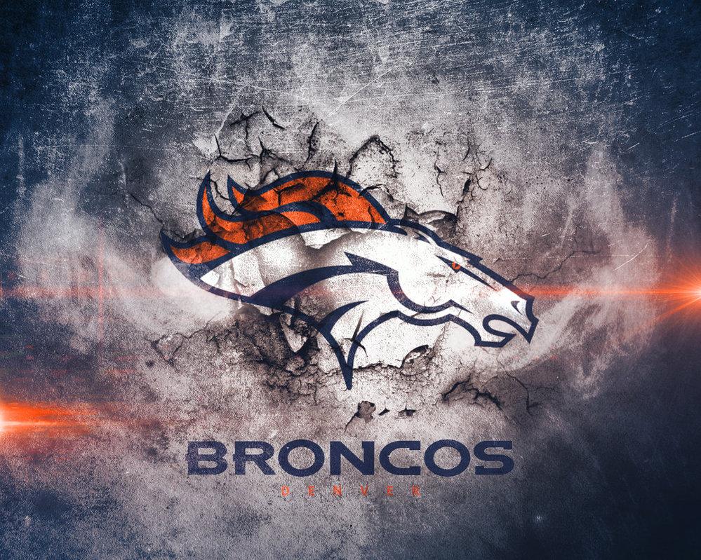 Denver broncos wallpaper screensavers wallpapersafari - Cool broncos wallpapers ...
