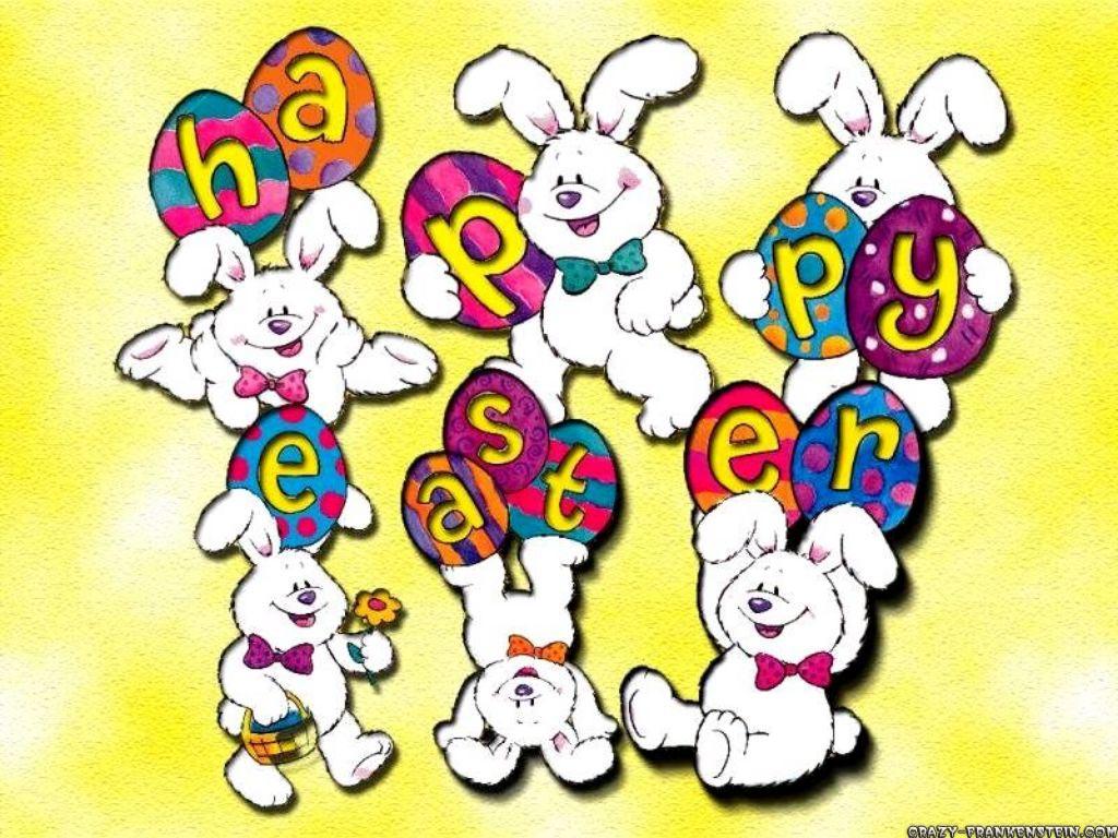 Hey Peeps GOT PEEPS Happy Easter and Peeps oops I mean 1024x768