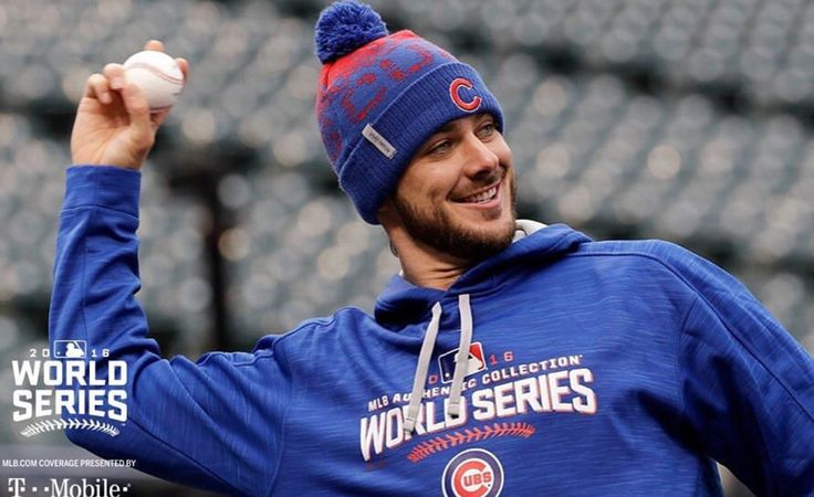 1000 images about chicago cubs Chicago 736x450