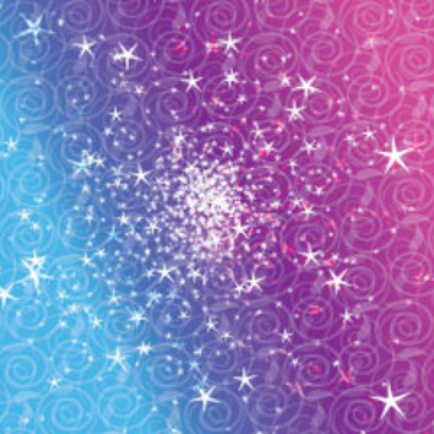 Pink And Purple Background Designs Images Pictures   Becuo 626x626