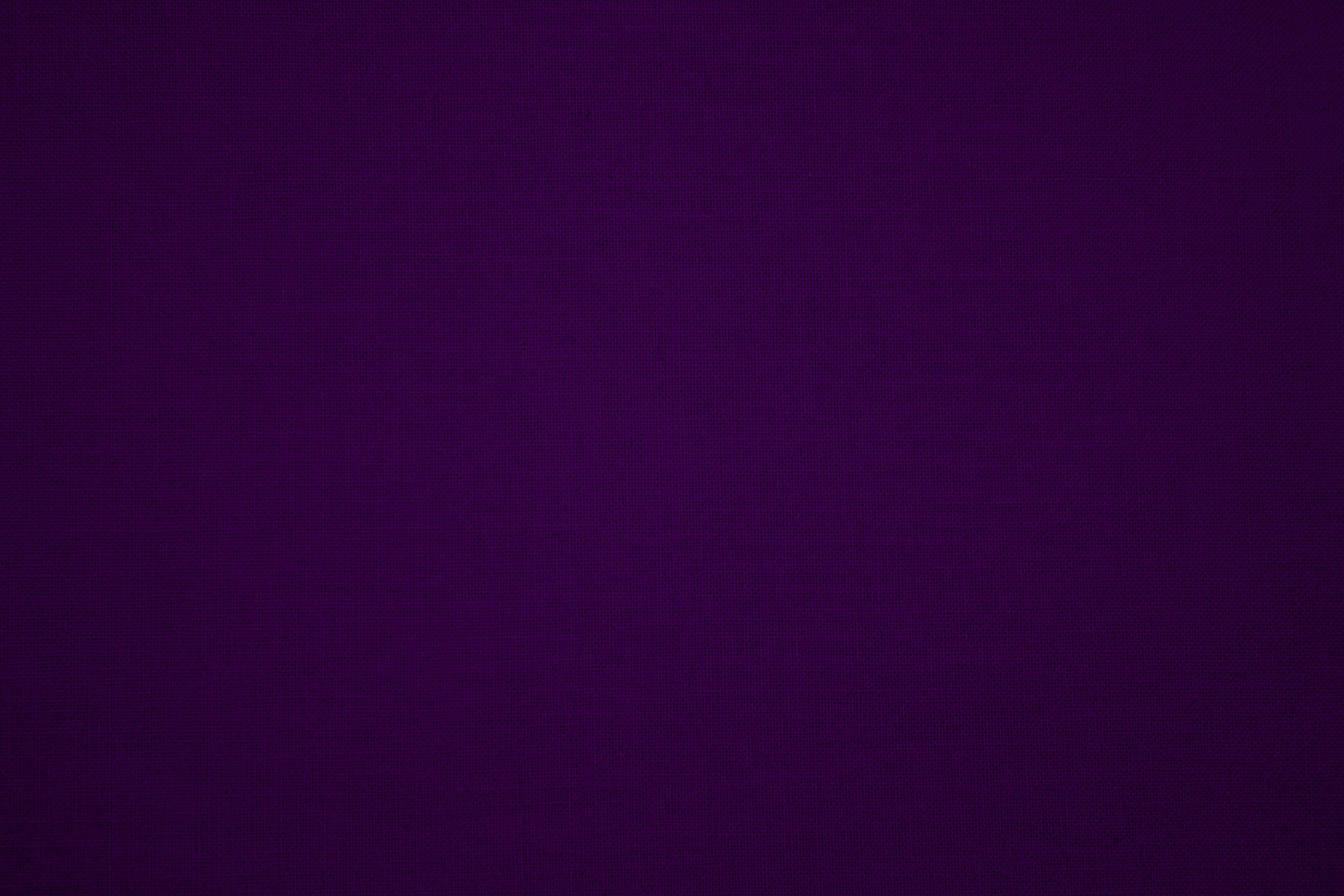 Dark Purple Backgrounds 3600x2400