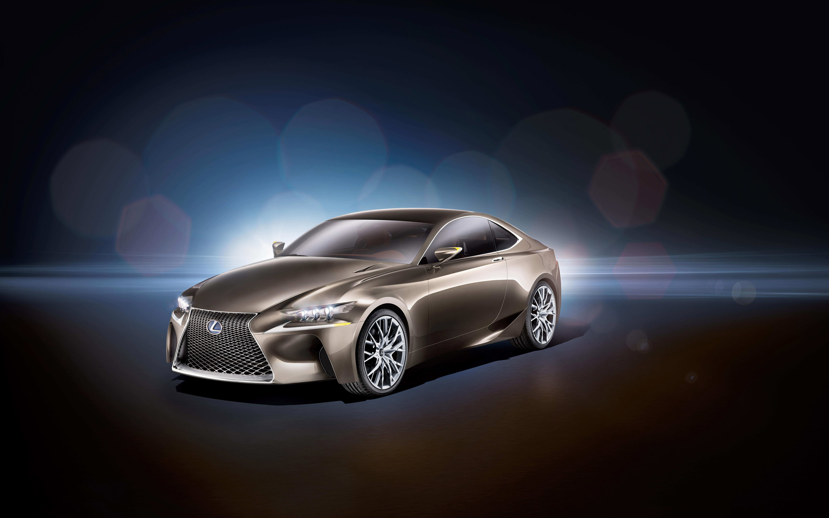 Hd wallpaper all - 2015 All New Lexus Rc F Wallpapers Hd Wallpapers