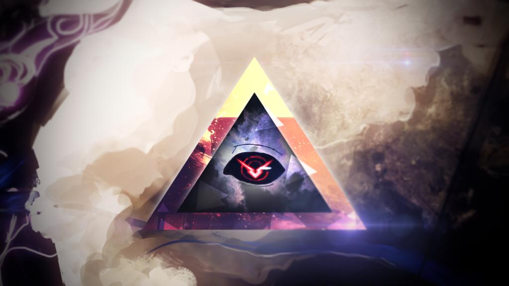 Illuminati Wallpaper   Image Mag 1024x576