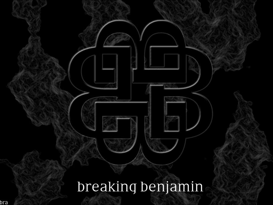 breaking benjamin wallpaper 900x675