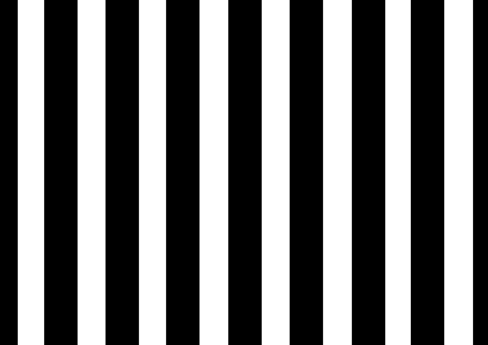 [49+] Black and White Striped Wallpaper on WallpaperSafari
