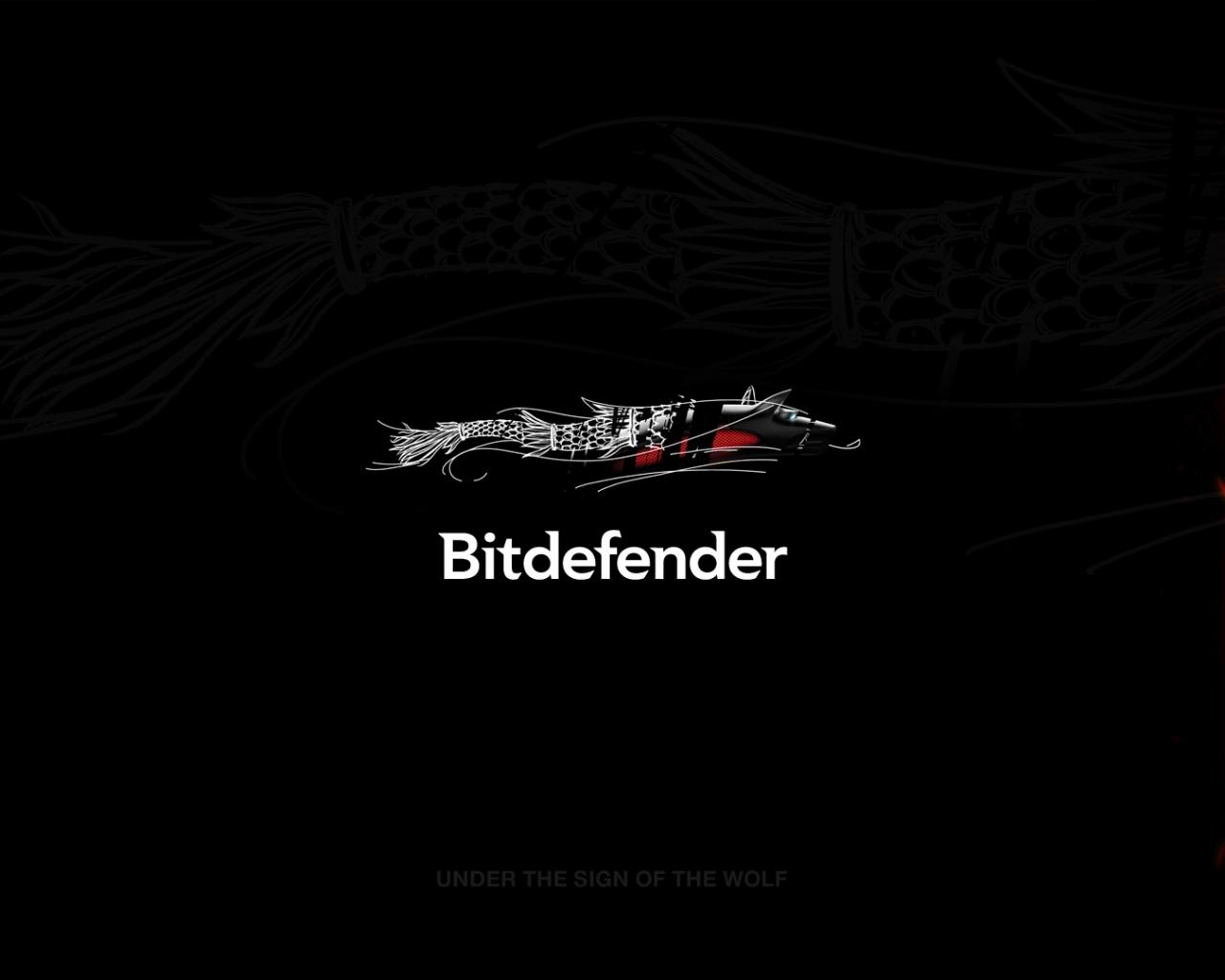 download Bitdefender Wallpapers Logos Download HD Images 1280x1024