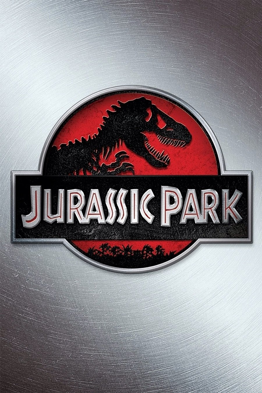 Wallpaper iphone jurassic park - Jurassic Park Iphone Wallpaper Jurassic Park Live Wallpaper 0 Html Code Choose The Image Below To Download It You Will Redirected To The