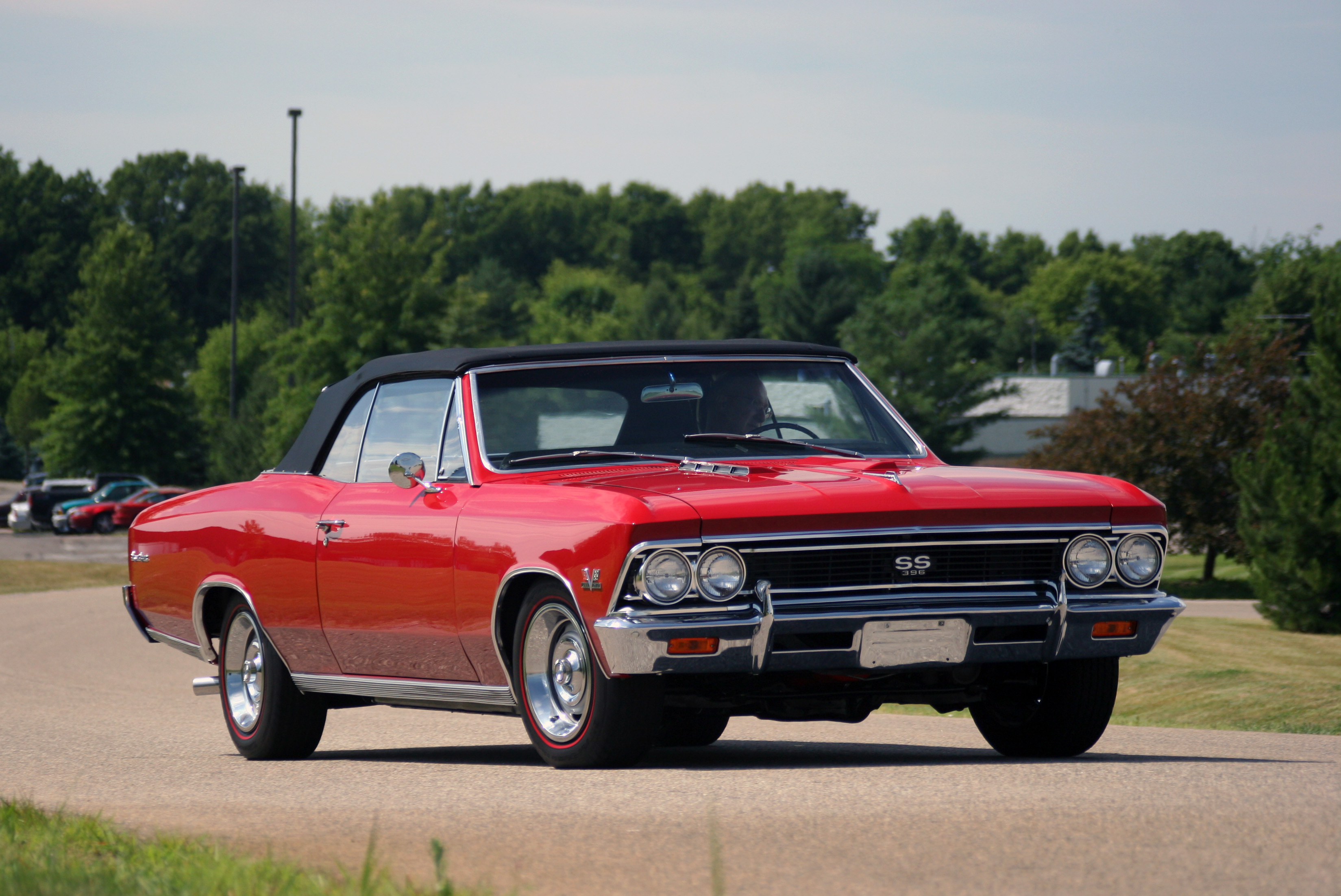 66 Chevelle Wallpaper Related Keywords Suggestions   66 Chevelle 3298x2204