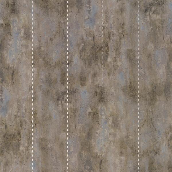 600x600px distressed wallpaper wallpapersafari