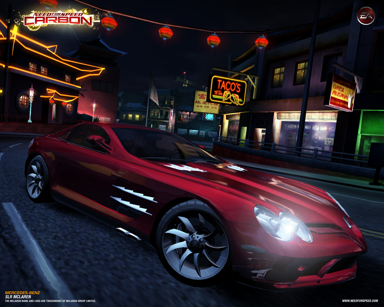 Free Download Need For Speed Carbon Wallpapers Best Hd Desktop
