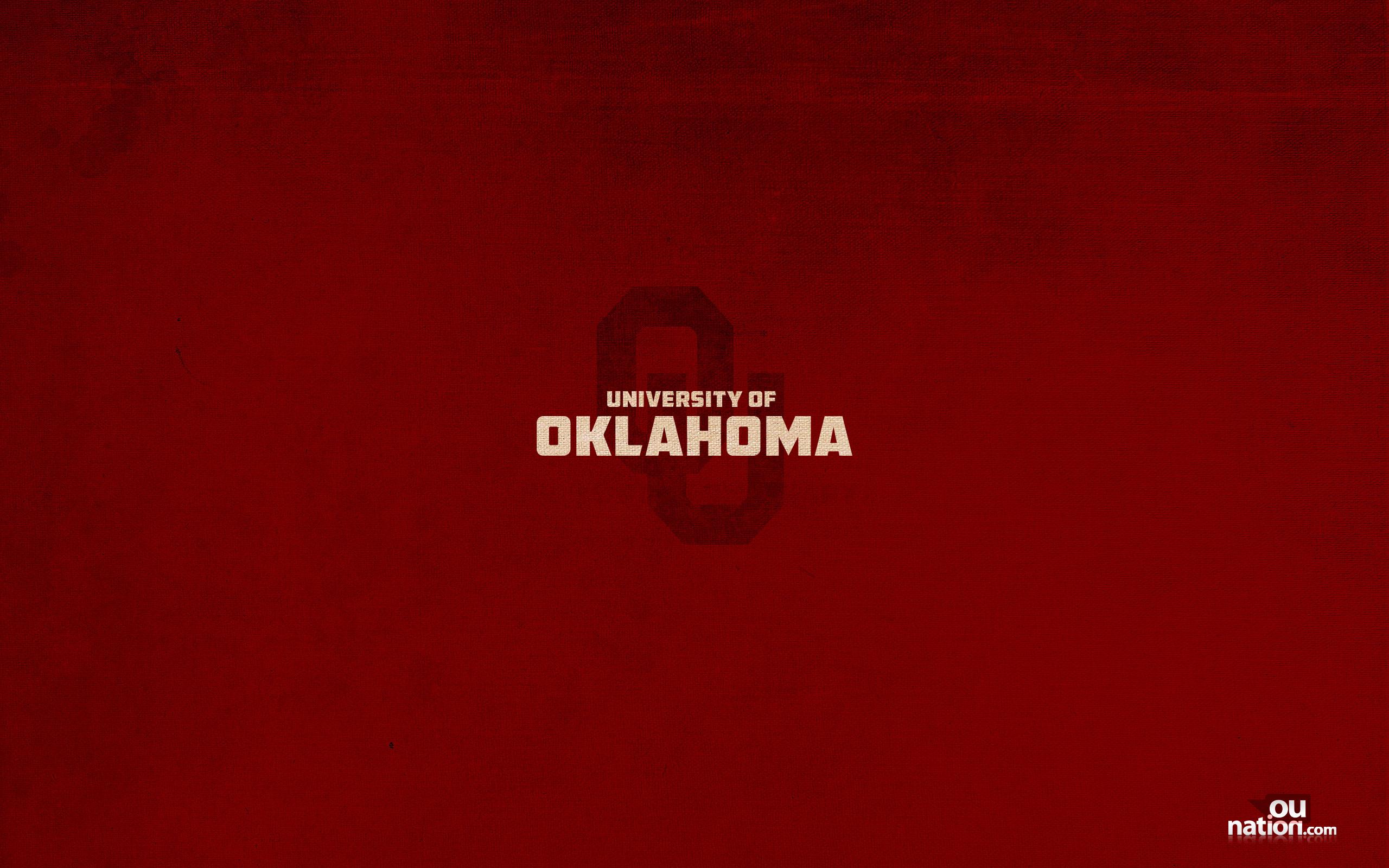 Oklahoma Sooners Wallpaper Ou wallpapers 2560x1600