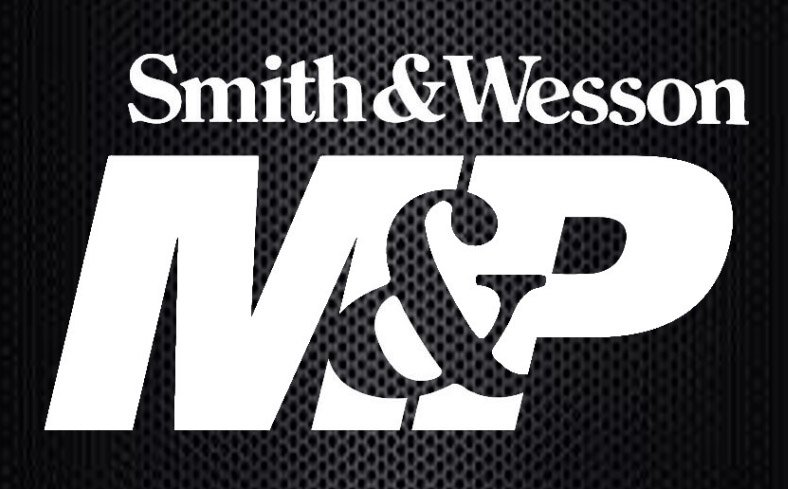 Smith and wesson logo wallpaper