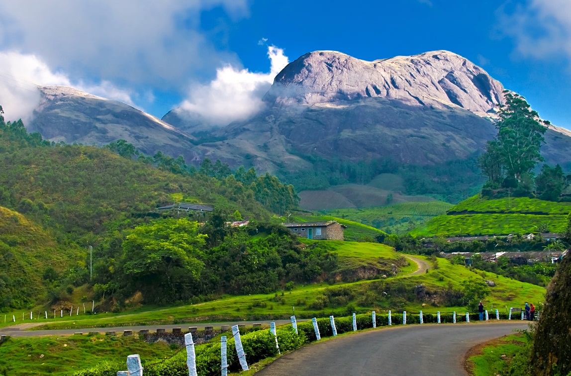 Kerala HD Wallpapers HD Wallpapers   Blog 1148x756