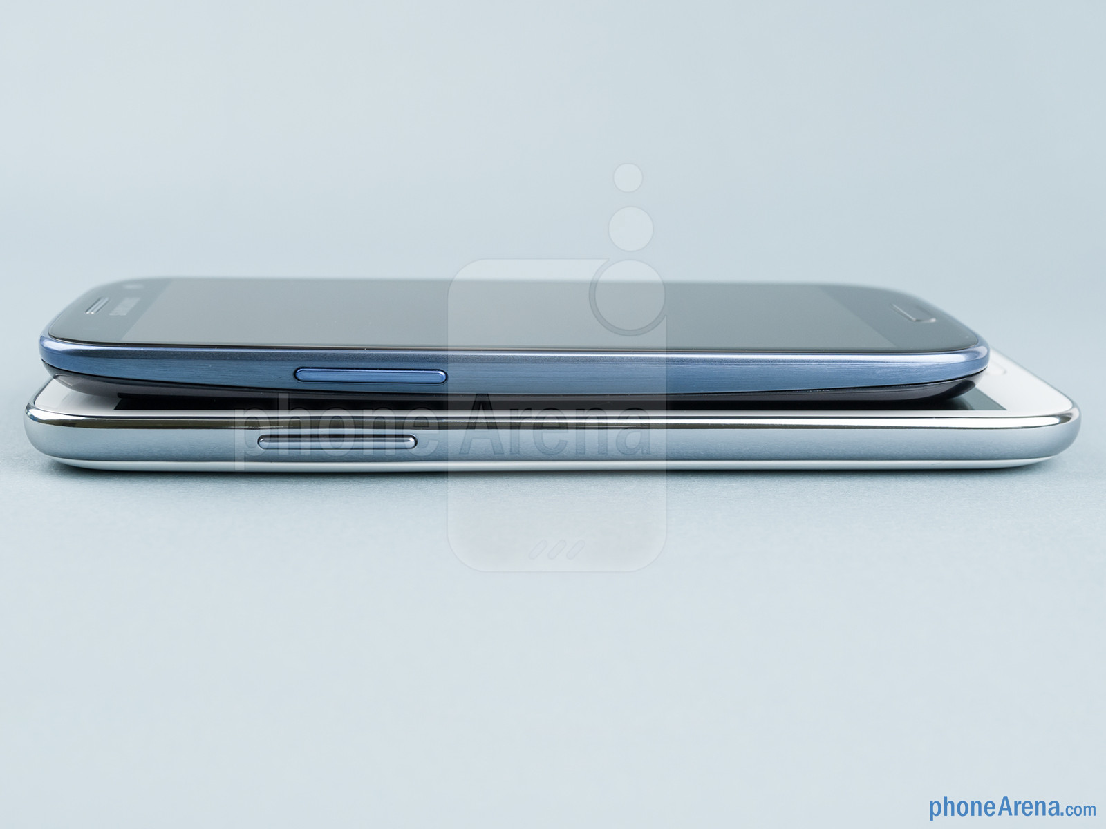 Samsung Galaxy Note 3 HD Desktop Wallpaper HD Desktop Wallpaper 1600x1200