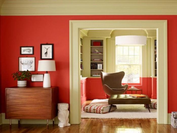 Best primer for wallpaper wallpapersafari - Best interior paint and primer in one ...