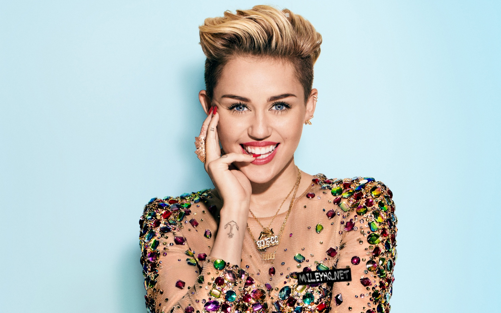 Miley Cyrus 83 Wallpapers HD Wallpapers 1680x1050