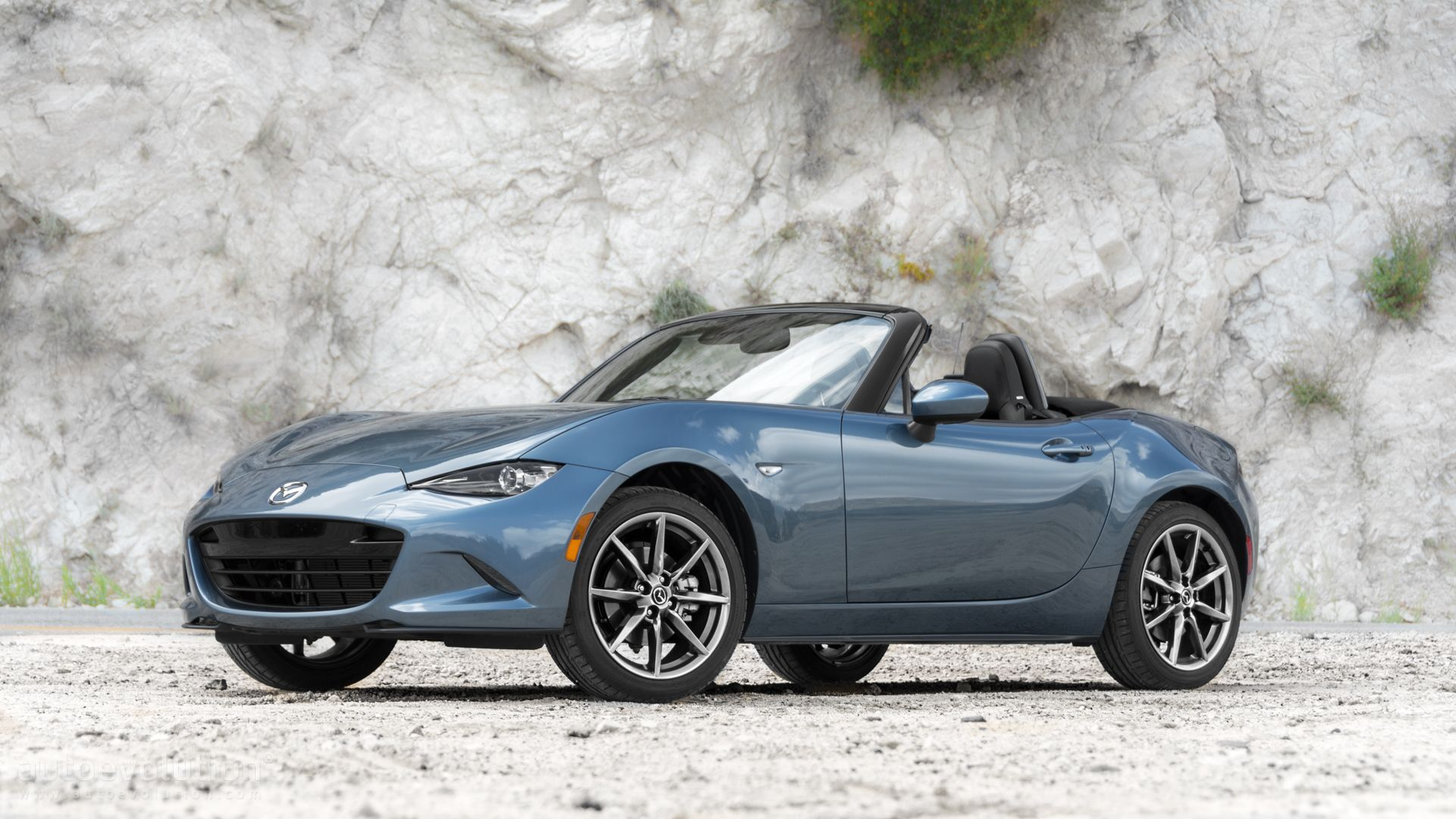 Free Download 2016 Mazda Mx 5 Miata Hd Wallpapers Keyword
