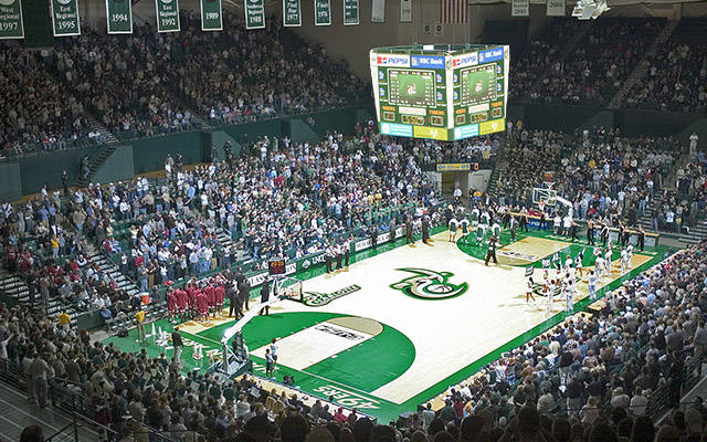 courtesy charlotte sports information charlotte 49ers will hold 640x400