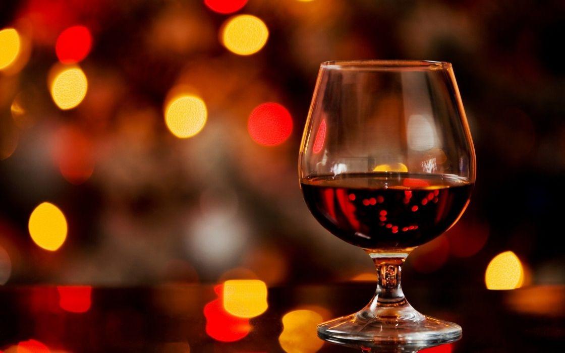 Glass wine wallpaper 1680x1050 334077 WallpaperUP 1120x700
