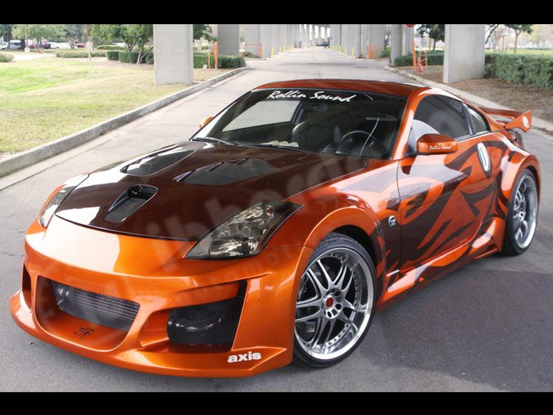 lea michele Fast cars wallpaper 800x600