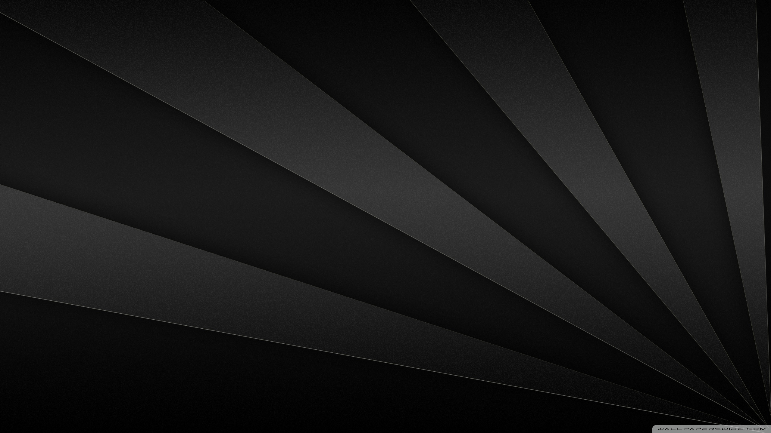 2560 x 1440 wallpaper black wallpapersafari for Ecran pc 2560 x 1440