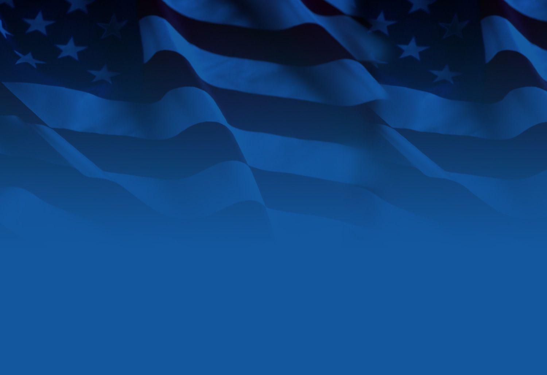 Patriotic Backgrounds Image 1500x1027