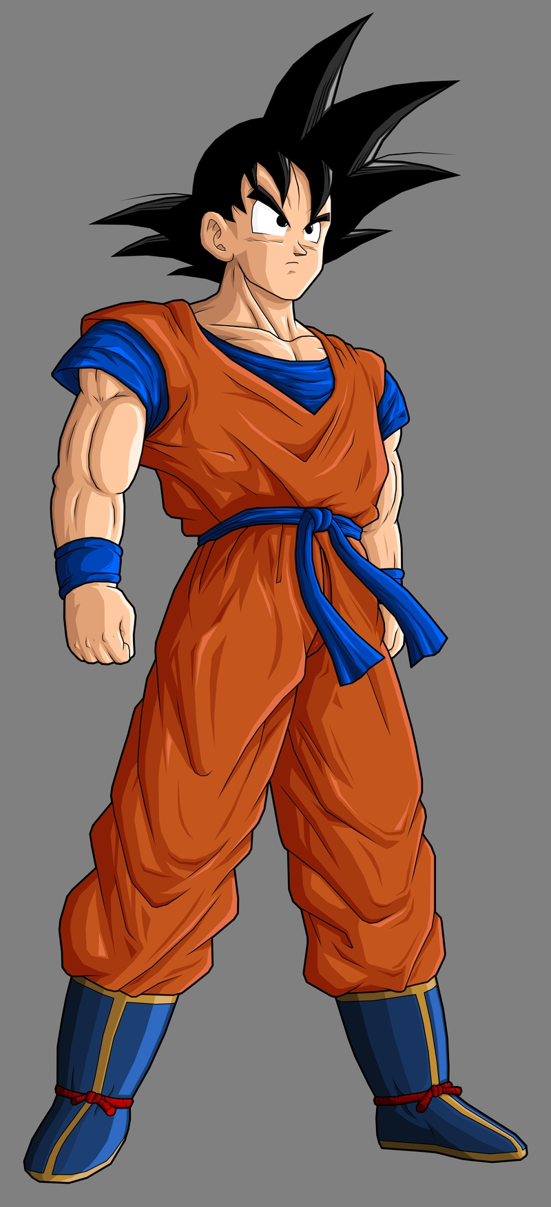 dragon ball iphone wallpaper son goku dragon ball wallpaper pics 800x1752