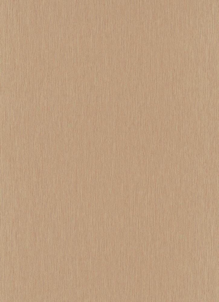 Back Gallery For metallic copper wallpaper 725x1000