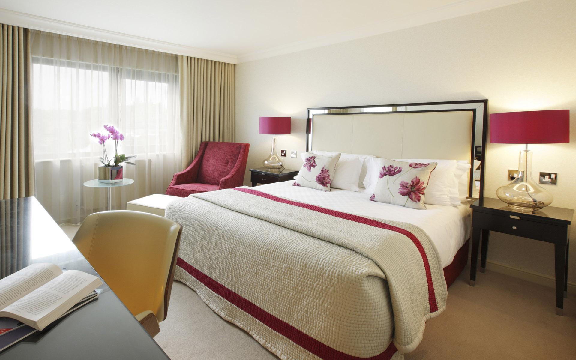New Couple Bedroom Interior Design Wallpaper 1920x1200 ImageBankbiz 1920x1200