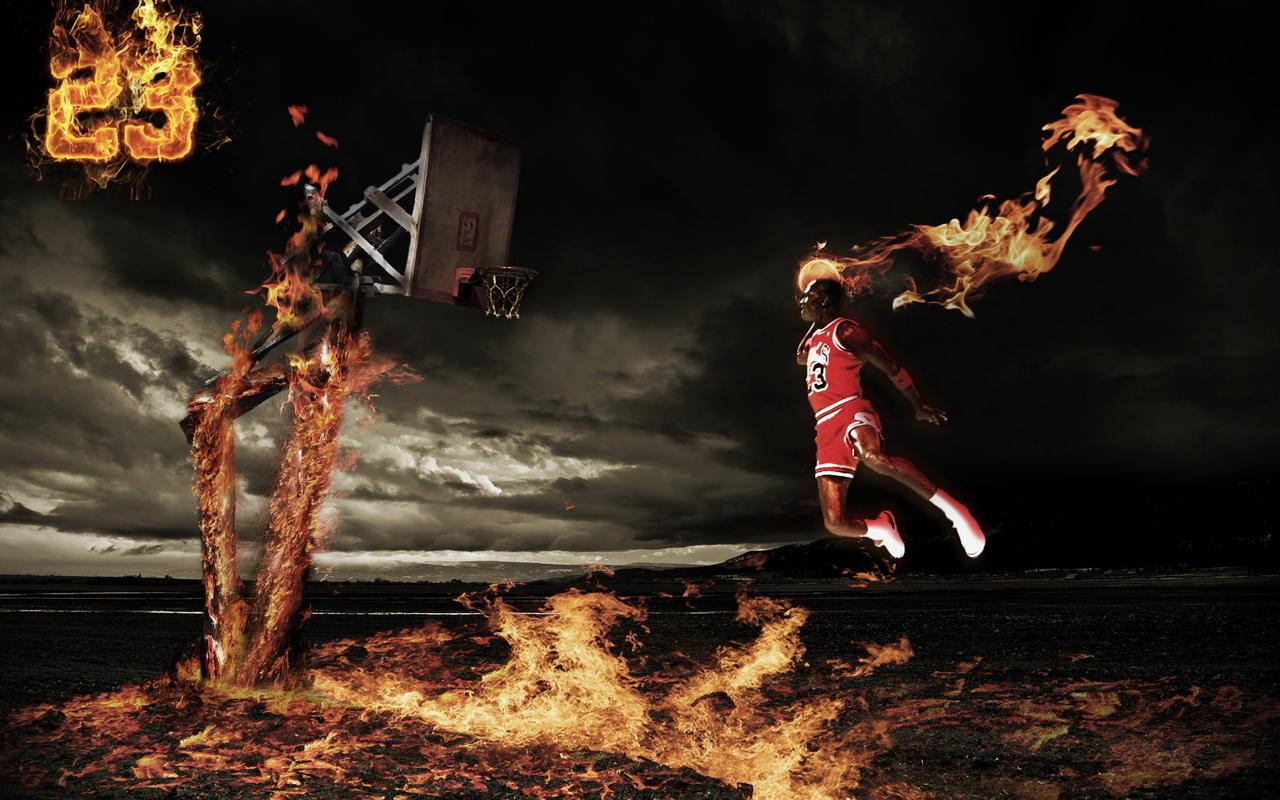 Top Free Dope Nba Backgrounds: NBA Wallpapers Michael Jordan