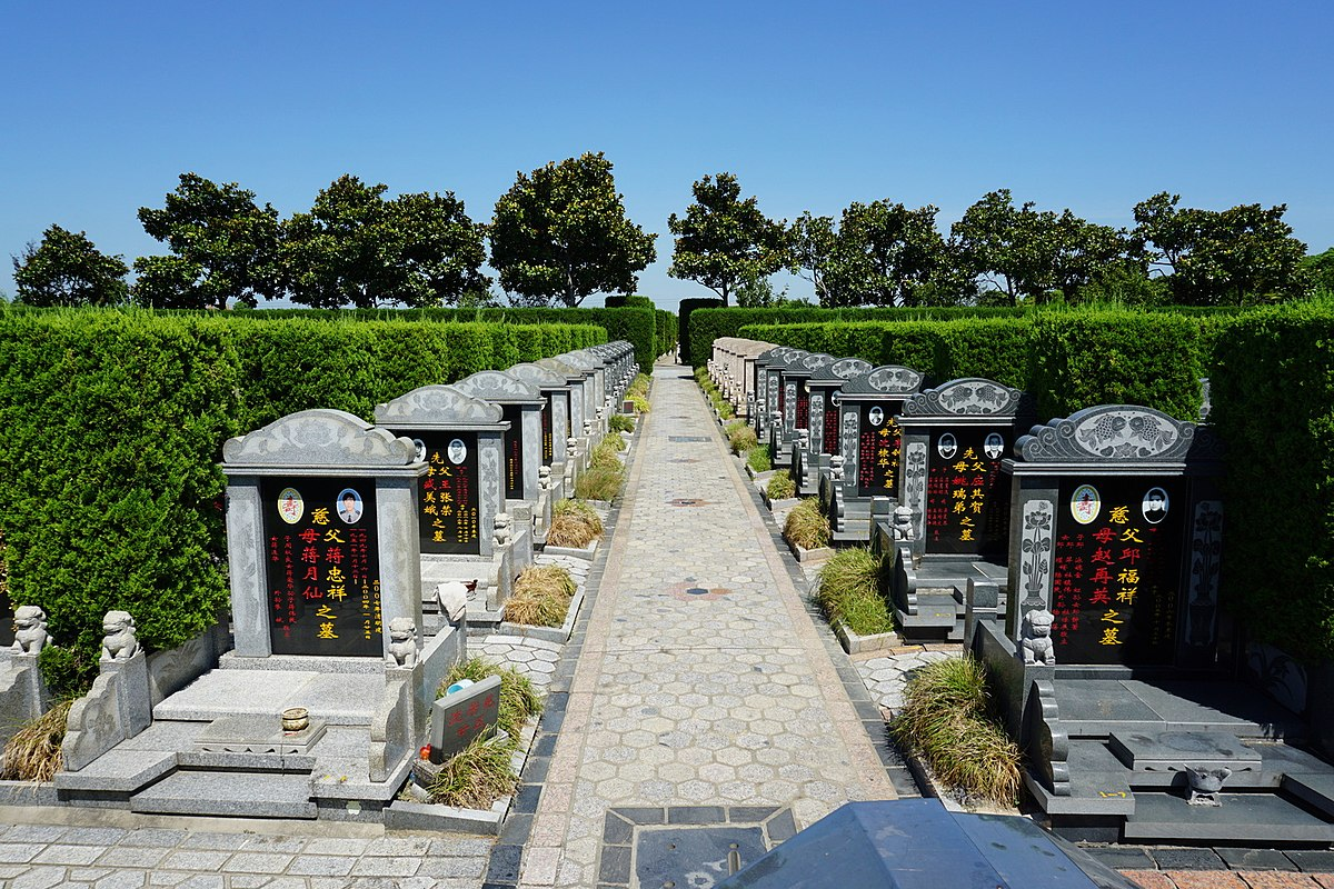 Cemetery   Wikipedia 1200x800