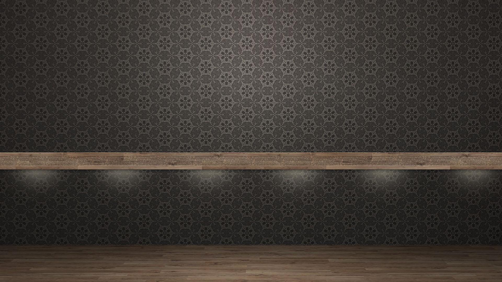 Floor Background For Desktop Widescreen and HD background Wallpaper 1920x1080