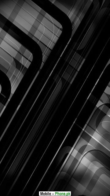 black wallpaper hd Black Wallpapers For Mobile 360x640