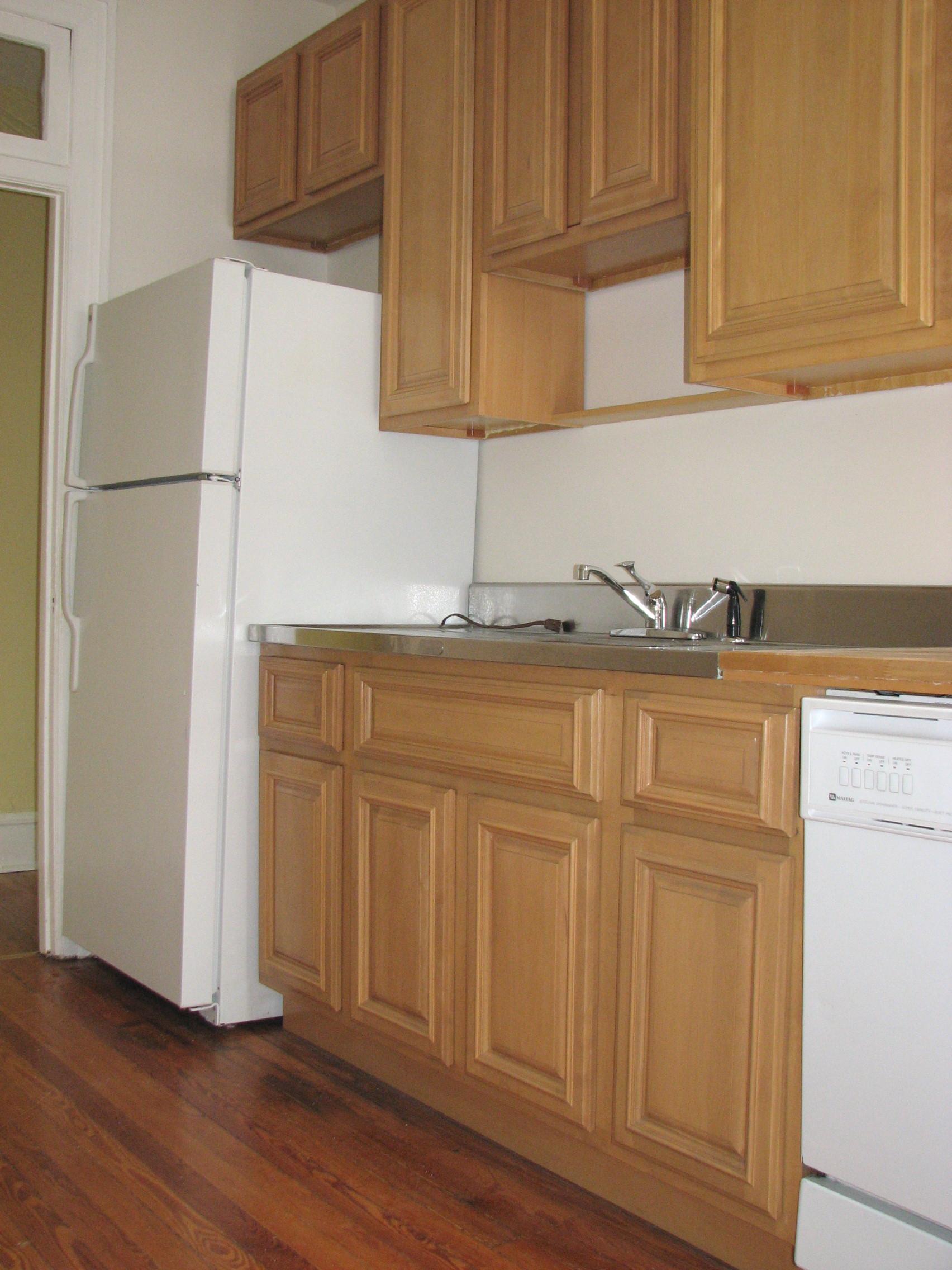 maple kitchen cabinetsDownload Wallpaper Kitchen Cabinets 1704 2272 1704x2272