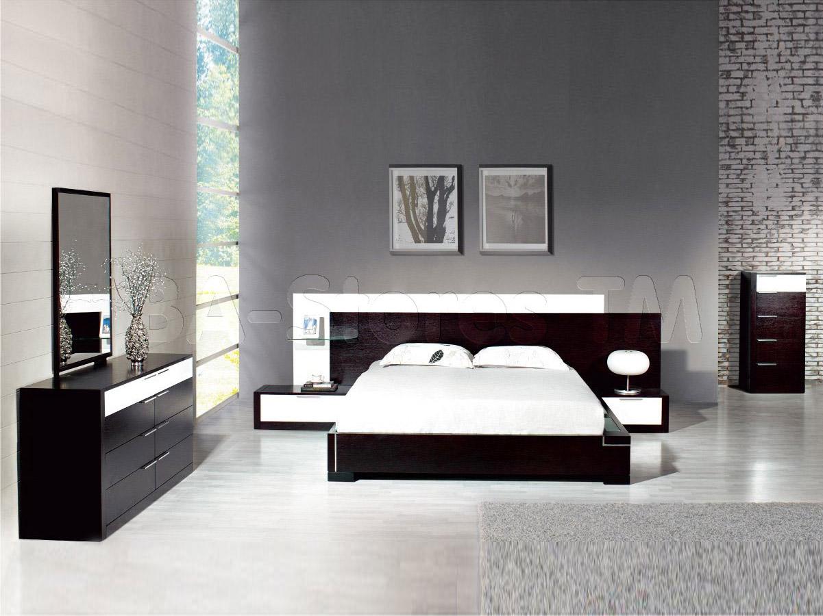 Free download Modern Interior Design Bedroom 8 Hd Wallpapers