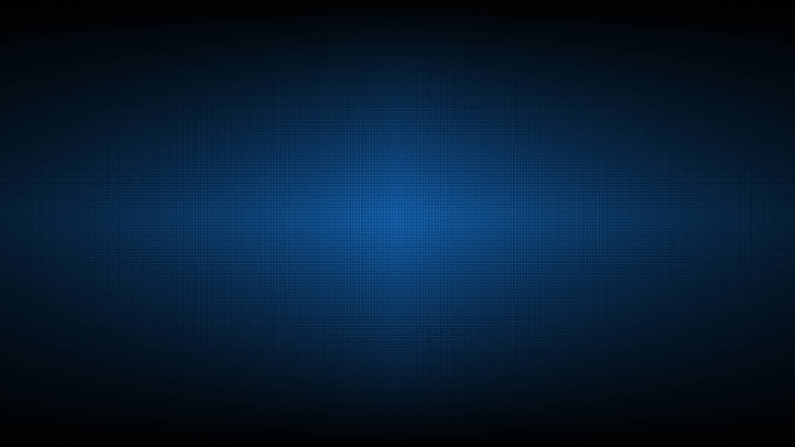 75 blue android wallpaper on wallpapersafari - Dark blue wallpaper hd for android ...