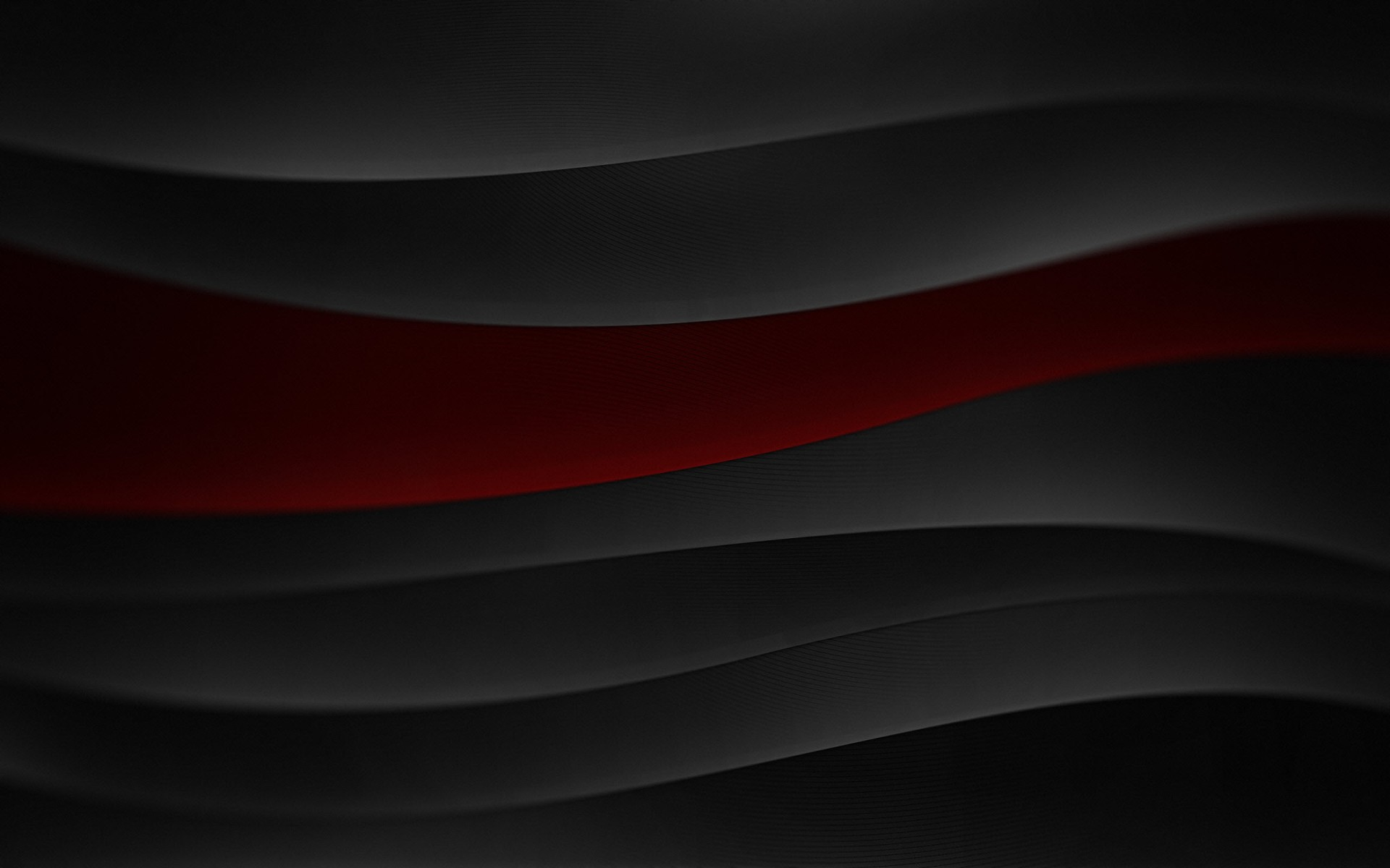 Black And Red Backgrounds 1920x1200