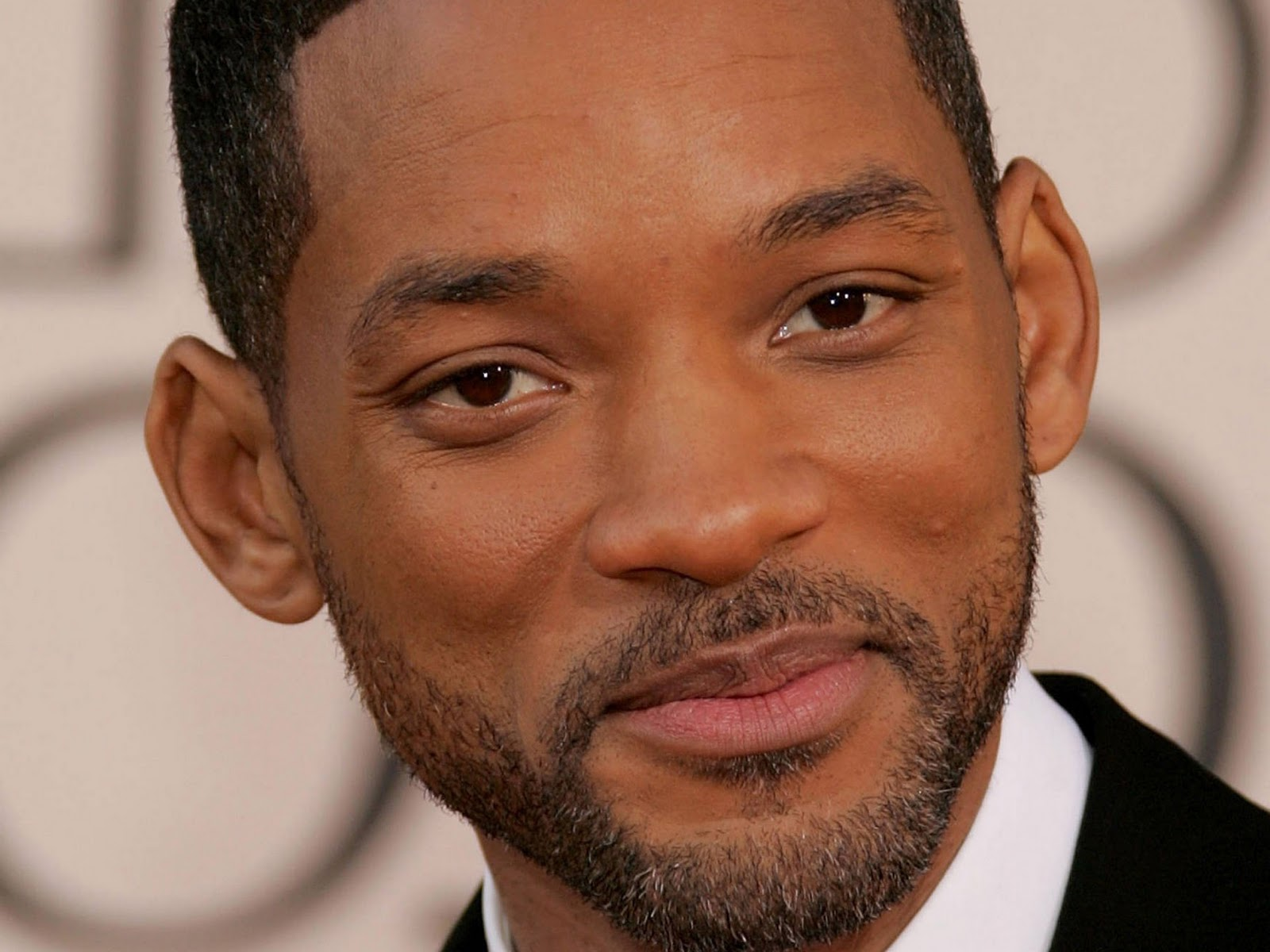 beautiful will smith widescreen high quality wallpaper images of 1600x1200